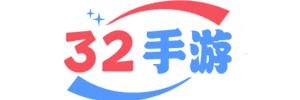 传奇仙侠卡牌动漫_365游戏大全网站logo